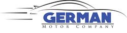 German Motor Company