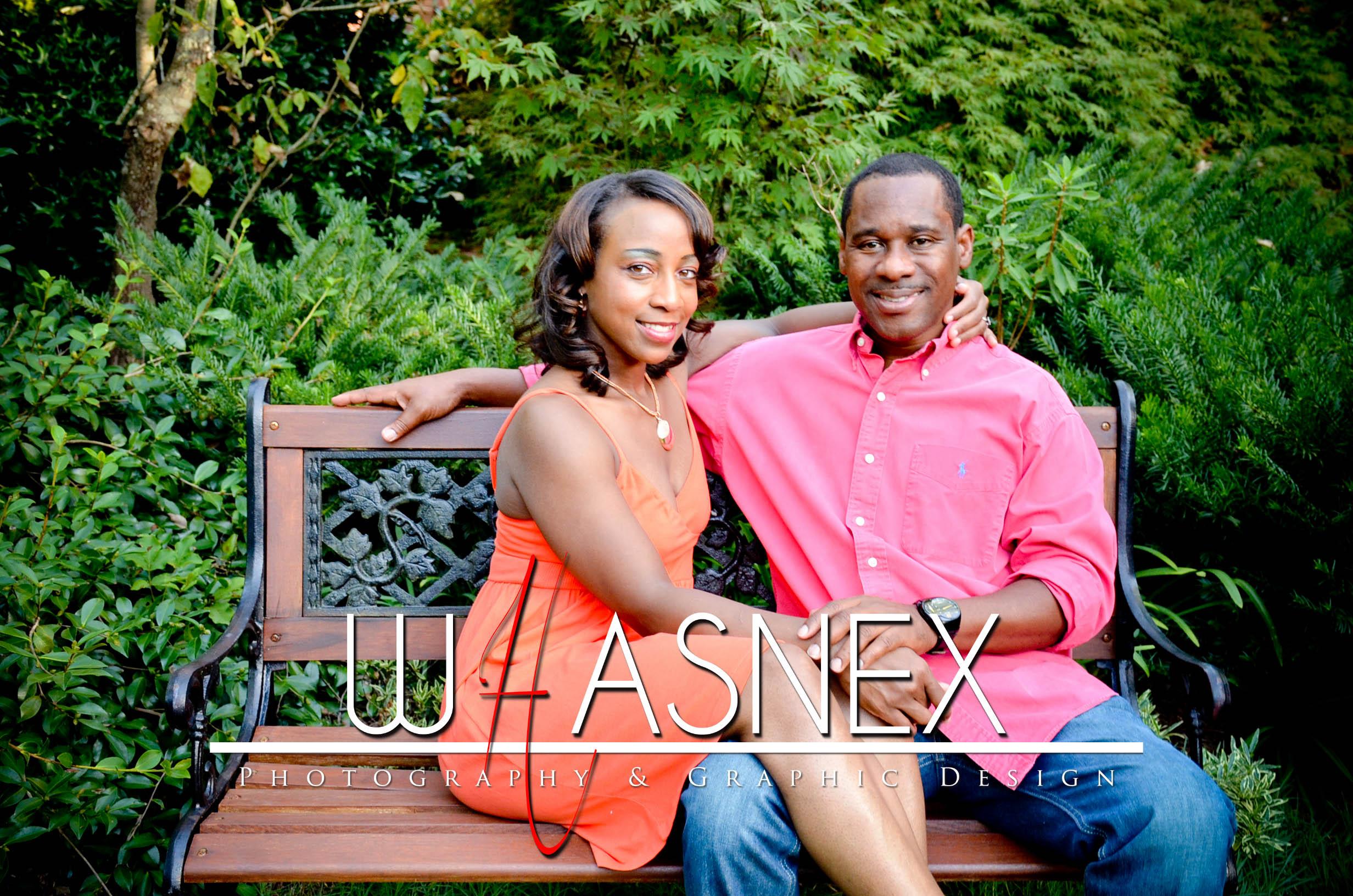 Marvin & Alisha-16