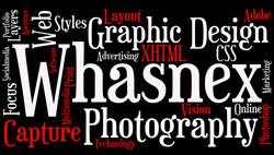 Whasnex Front 2015
