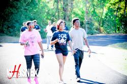 Cancer Walk 2016-103