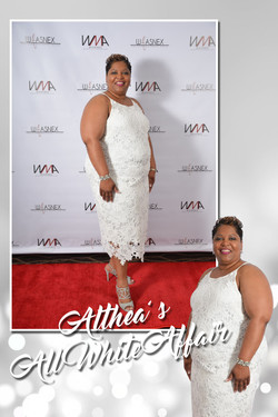 Altehea All White-Recovered