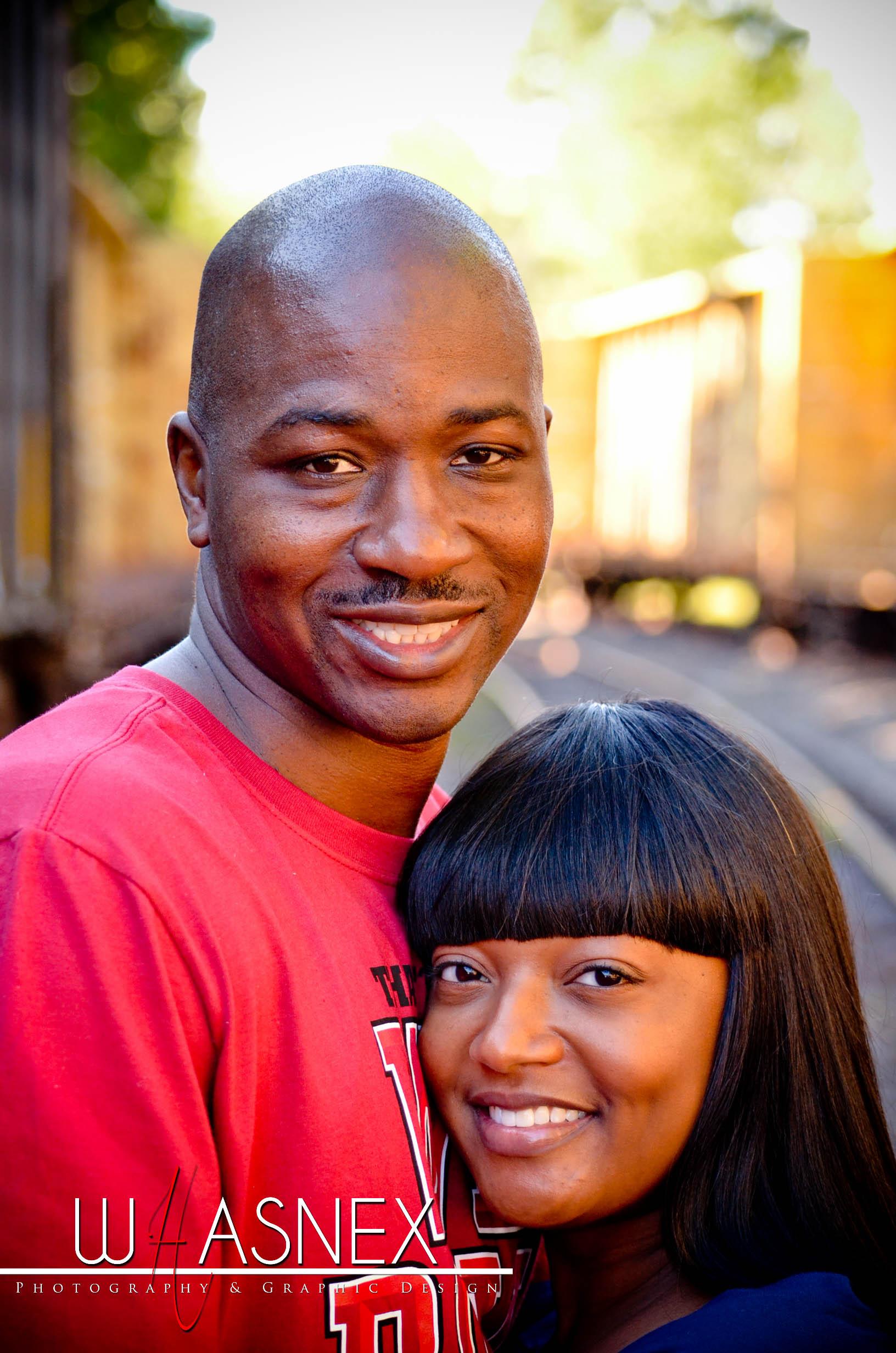 Stephanie & Dean-38