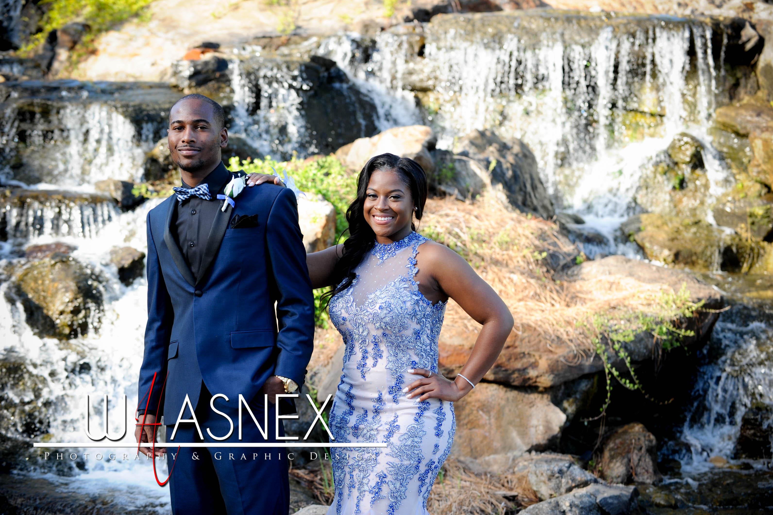 AHS Prom 2016-14