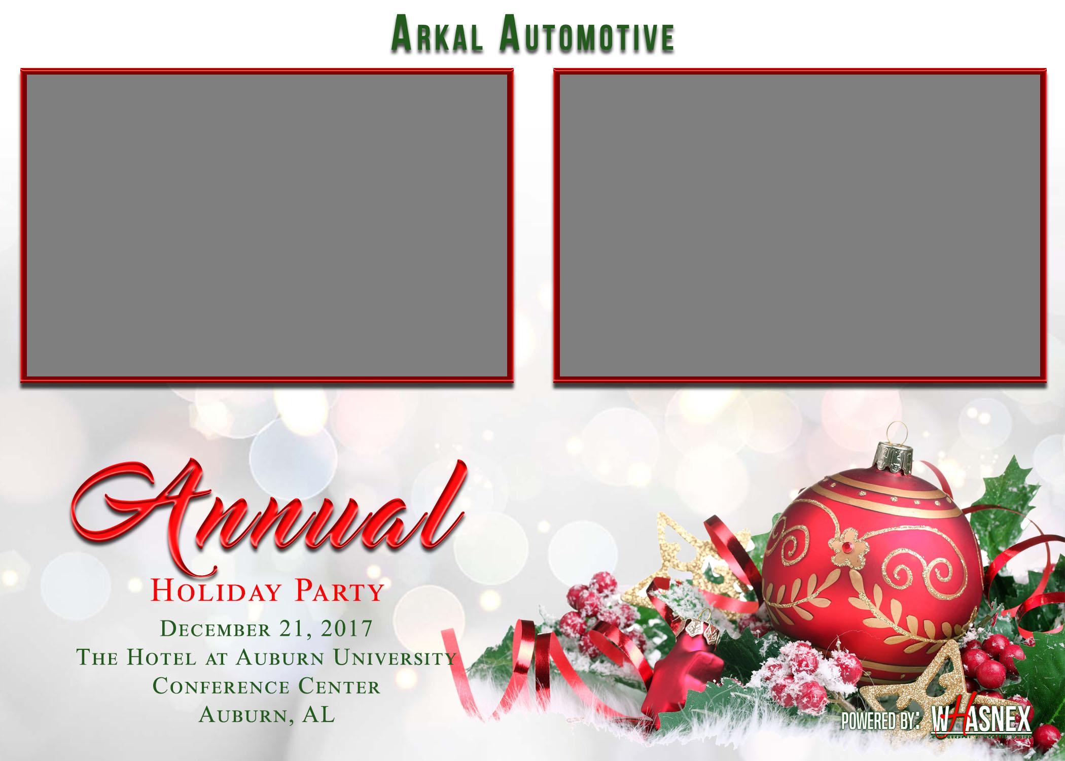 Arkal Automotive-3