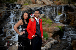 LHS Prom 2014-33