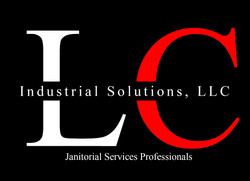 LC Industrial new b