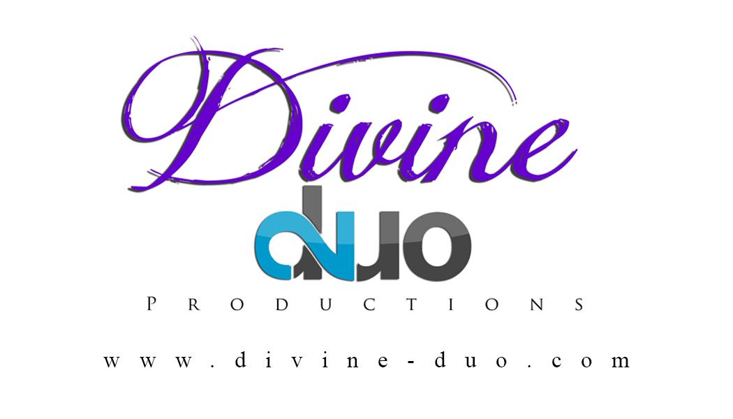 Divine Back