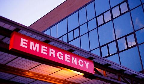 emergencydeptgetty538726573_1213907.jpg