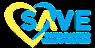 SAVE-Logo_edited.png