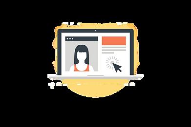 custom-website-design-1-removebg-preview
