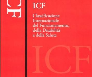 La visione rivoluzionaria dell'ICF