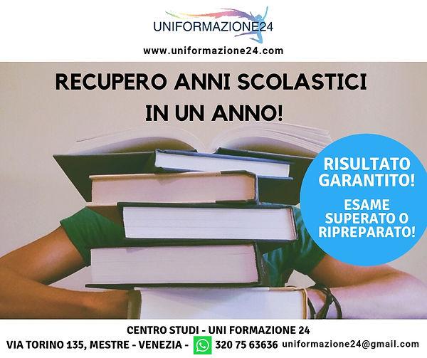 RECUPERA ANNI SCOLASTICI (2).jpg