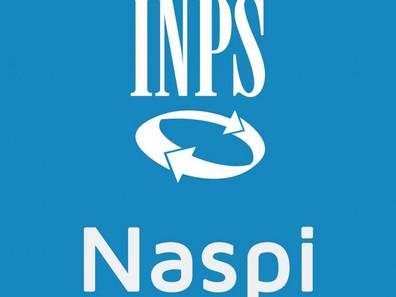 Al nucleo familiare Naspi e assegno al nucleo familiare - Per i supplenti termina il contratto