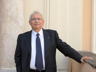 """Maturità, Bianchi afferma: """"Come tema avrei dato i primi 3 articoli della Costituzione"""""""