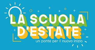 Patrizio Bianchi: Il via ai progetti per il piano estivo