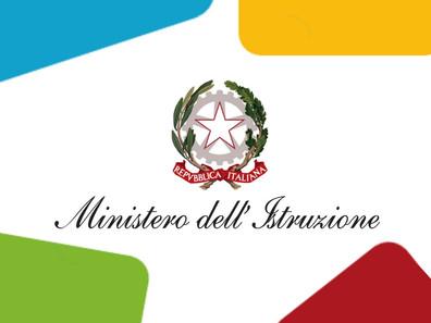 Il Ministro Bianchi sul ruolo degli insegnanti da ridefinire