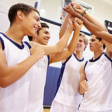 youth sports background check basketball and little league