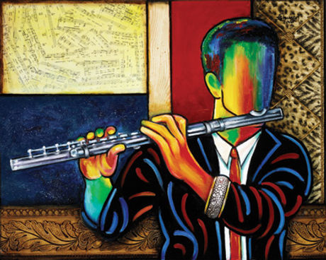 abstract-flute.jpg