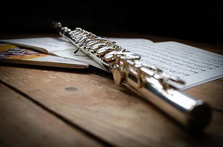 flute on music.jpg