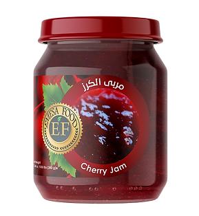 Cherry Jam 11.png