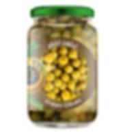Green Olives 11.png
