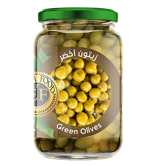 Green Olives 11.png