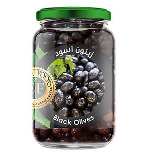 Black Olives 11.png