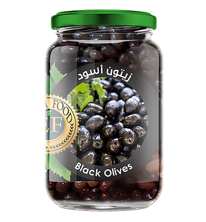 Black Olives 11.png