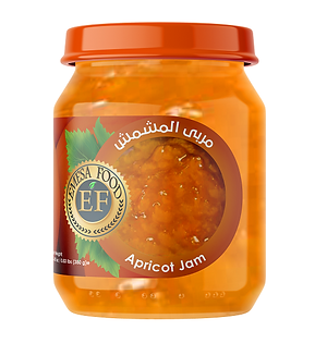 Apricot Jam 13.png