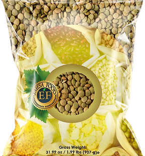 3. Whole Green Lentils.png