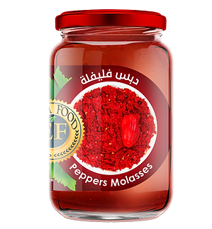Peppers Paste 11.png