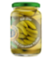 Wild Cucumber Pickles 11.png