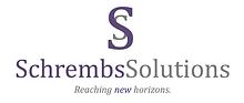 Schrembs Solutions  - Estra Übersetzungen