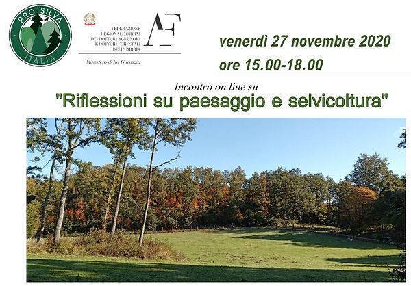 selvicoltura_paesaggio_2020.jpg