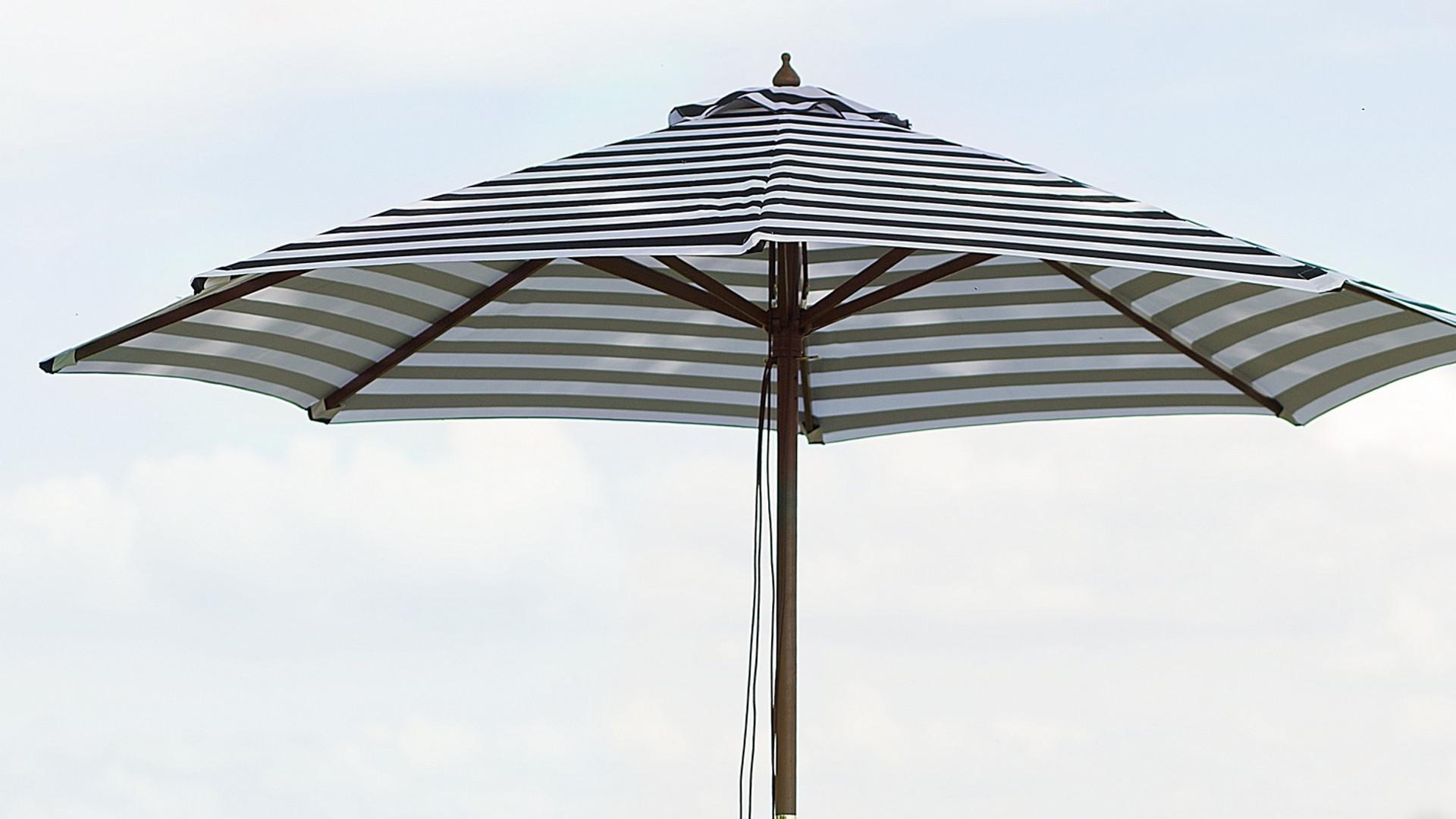 parasoll.jpg