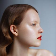 Beauty fotó | Szlamizita Makeup Artist  |  Profi sminkes