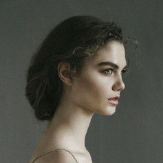 Divatfotó | Szlamizita Makeup Artist  |  Profi sminkes