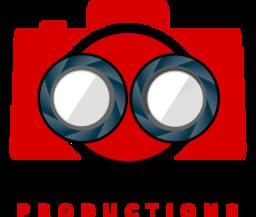 Bowermaster Productions_PNG.png