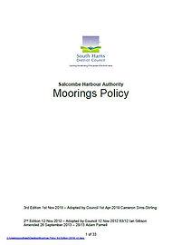 mooringpolicy thumb.JPG