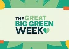 big green week.jpg