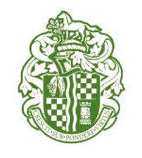 WD Logo_notext.jpg