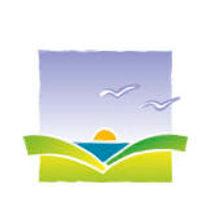 SH Logo_notext.jpg