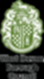 West_Devon_Logo_Colour.png