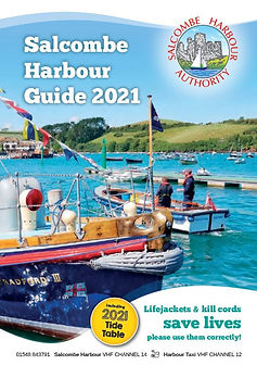 harbour guide 2021 thumb.JPG