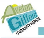 Averton Gifford.JPG