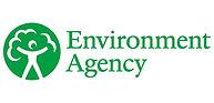 Environment Agency Logo.jpg