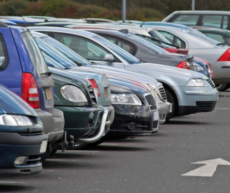 generic parking image.PNG
