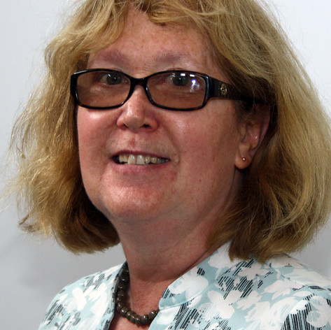 Cllr Clare Kemp