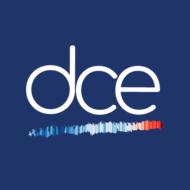 Devon climate change logo.png