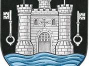Totnes Town Council
